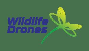 wildlife_drones_logo
